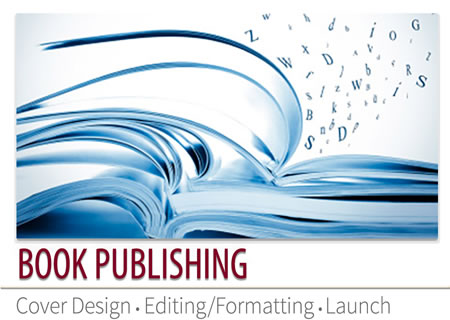 speaking-book-publishing