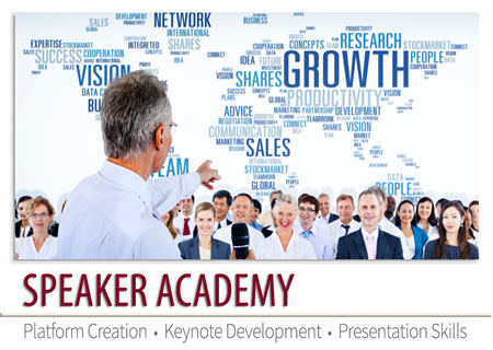 speaking-development-academy