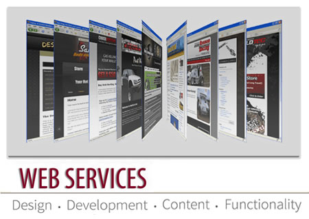 speaking-web-services