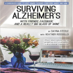 surviving alzheimer