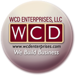 WCD Enterprises | Keynote Speakers, Training & Entertainment